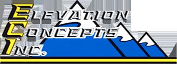 Elevation Concepts, Inc.